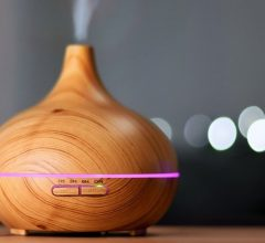 Best-Humidifier-for-Sinus-Problems