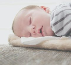 Best-Humidifiers-for-Baby-Congestion