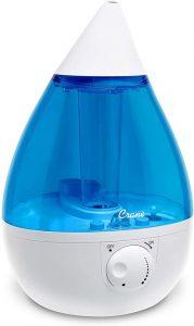 Crane-Drop-Ultrasonic-Cool-Mist-Humidifier