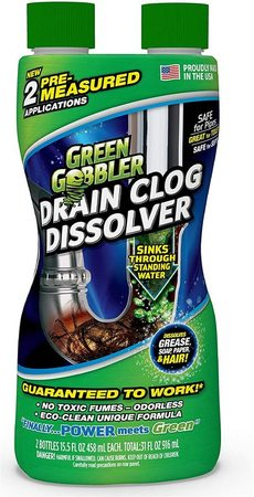 Green-Gobbler-Drain-Clog-Dissolver