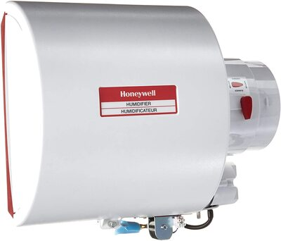 Honeywell-Home-HE240A2001-Humidifier