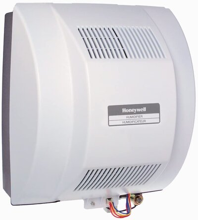 Honeywell-Home-HE360A1075-Whole-House-Humidifier