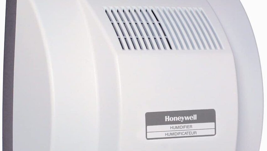 Honeywell-Whole-House-Humidifier-Review