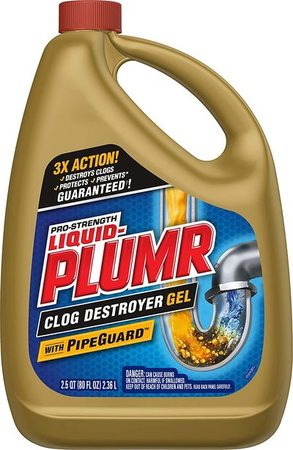 Liquid-Plumr-Pro-Strength-Drain-Cleaner