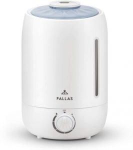 Pallas-5L-Cool-Mist-Ultrasonic-Humidifier