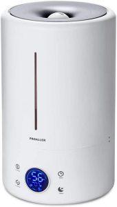 Proaller-Cool-Mist-Ultrasonic-Humidifier
