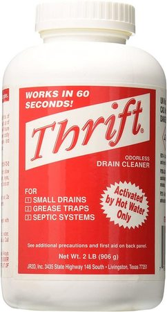 Thrift-Marketing-GIDDS-TY-0400879-Drain-Cleaner
