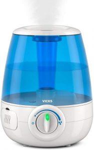 Vicks-Filter-Free-Ultrasonic-Humidifier