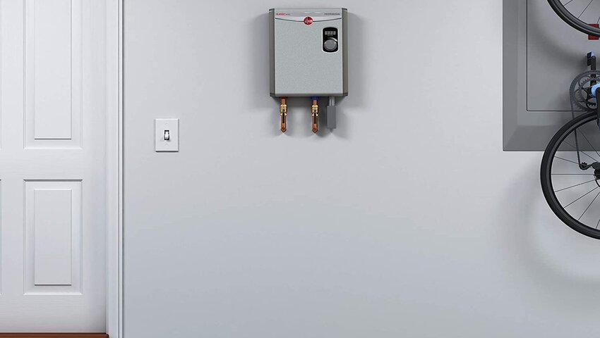 10-Best-Commercial-Tankless-Water-Heater