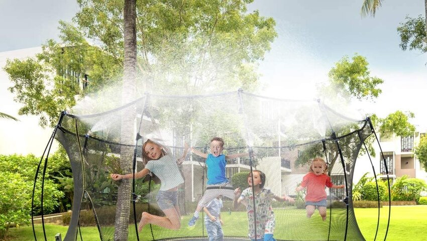 10-Best-Misting-Systems