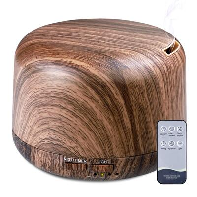 ALOVECO-Essential-Oil-Diffuser-Humidifier