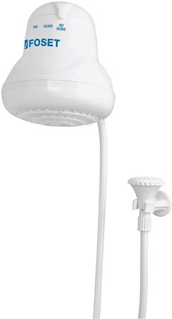 FOSET-Electric-Shower