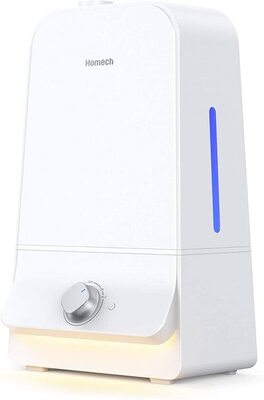 Homech-Cool-Mist-Humidifier