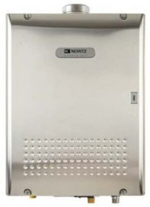 Noritz-NC380-Tankless-Water-Heater
