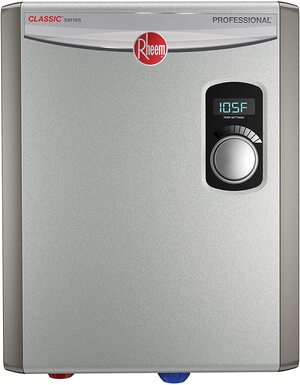 Rheem-RTEX-18-Tankless-Water-Heater