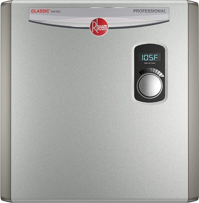 Rheem-RTEX-24-Electric-Tankless-Water-Heater