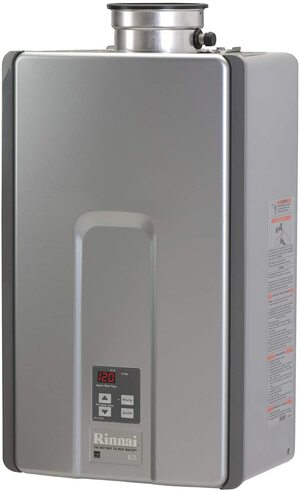 Rinnai-RL-Series-HE+Tankless-Hot-Water-Heater
