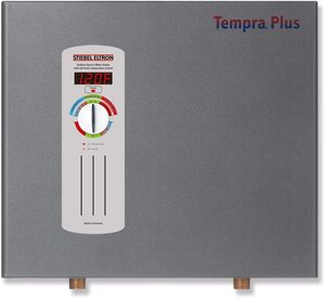 Stiebel-Eltron-224199-Tankless-Electric-Water-Heater