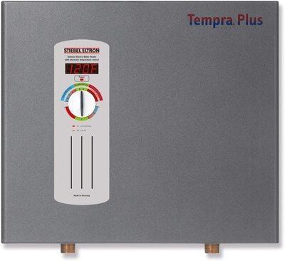 Stiebel-Eltron-Tempra-Plus-29-tankless-electric-water-heater