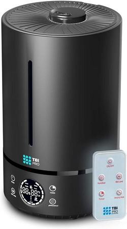 TBI-Pro-6L-Ultrasonic-Humidifier