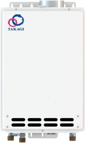 Takagi-T-K4-IN-NG-Indoor-Tankless-Water-Heater