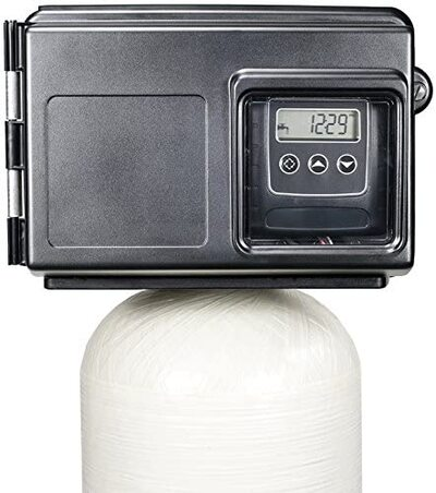 American-Water-Solutions-Air-injection-filter