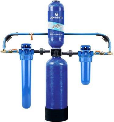 Aquasana-Whole-House-Water-Filter-System