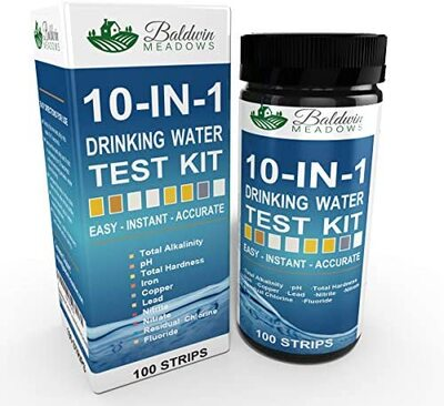 Baldwin-Meadows-10-in-1-Drinking-Water-Test-Kit