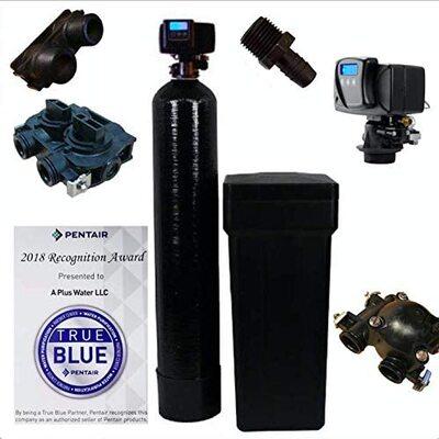 DURAWATER-Fleck-5600-Water-Softener