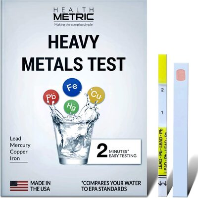 Health-Metric-Home-Water-Test-Kit