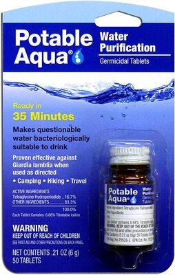 Potable-Aqua-Germicidal-Water-Purification-Tablets