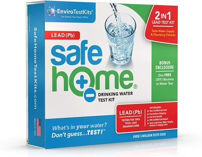 Safe-Home-LEAD-in-Drinking-Water-Test-Kit