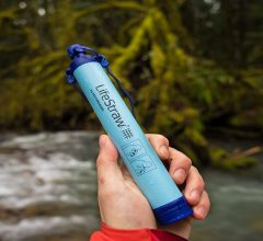lifestraw-review