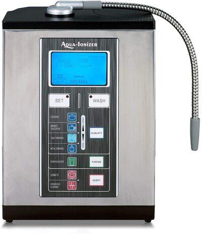 Aqua-Ionizer-Pro-Alkaline-Water-Ionizer-Machine