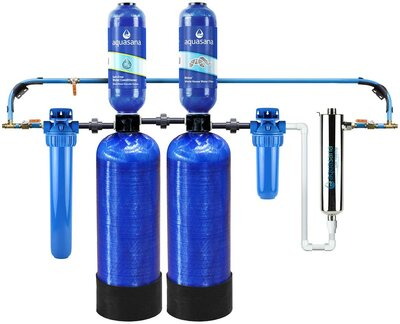 Aquasana-Rhino-Whole-House-Water-Filtration-System