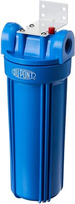 DuPont-WFPF13003B-Whole-House-Water-Filtration