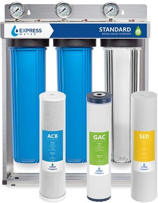 Express-Water-Whole-House-Water-Filter