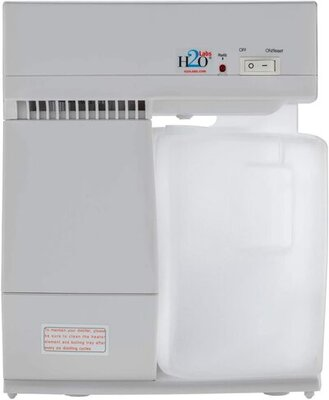 H2o-Labs-Water-Distiller
