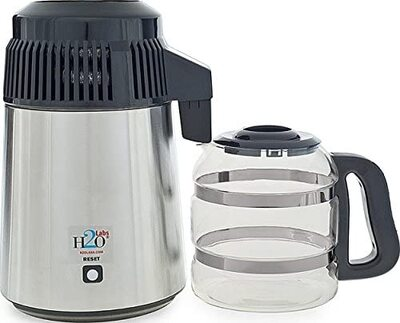 H2oLabs-Best-In-Class-Stainless-Steel-Water-Distiller
