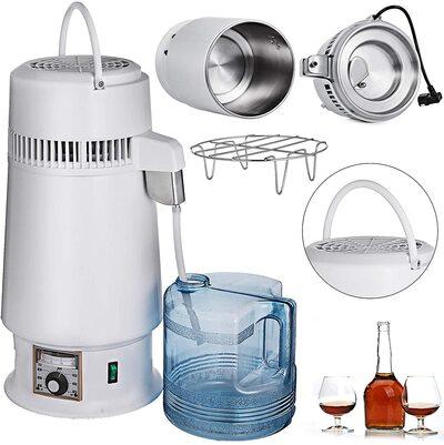 Mophorn-110V-Water-Distiller