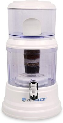 Zen-Water-4-Gallon-Countertop-Water-Filter