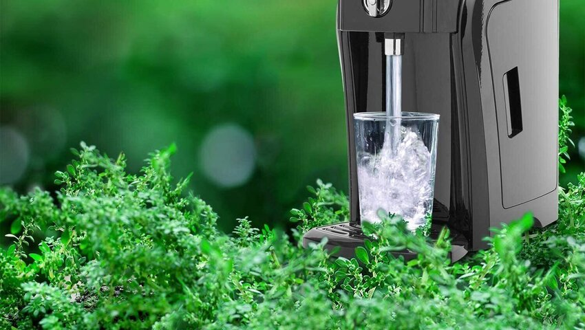Best Water Ionizers- A Complete Buyer's Guide