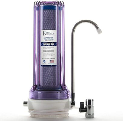 iFilters-Countertop-Ultra-Drinking-Water-Filter