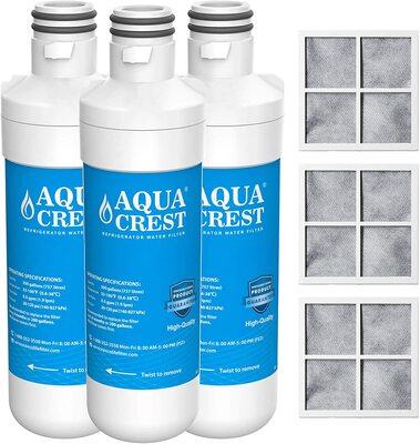 AQUACREST-MDJ64844601-Refrigerator-Water-Filter