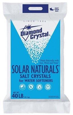 Cargill-Salt-7304-Water-Softener-Salt