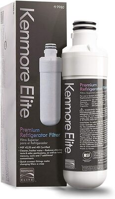 Kenmore-9980-Refrigerator-Water-Filter