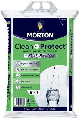 Morton-Salt-F124700000-Water-Softener-Pellets