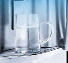 The-Best-Refrigerator-Water-Filters