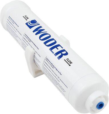 Woder-Refrigerator-Water-Filter
