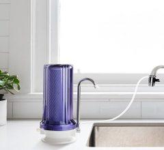 Best-Countertop-Water-Filters